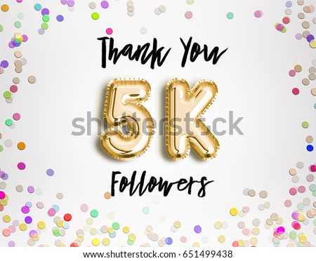 5k Stock Images Royalty Free Images Amp Vectors Shutterstock