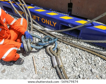 Equipment Inspection Stock Images, Royalty-Free Images & Vectors ...