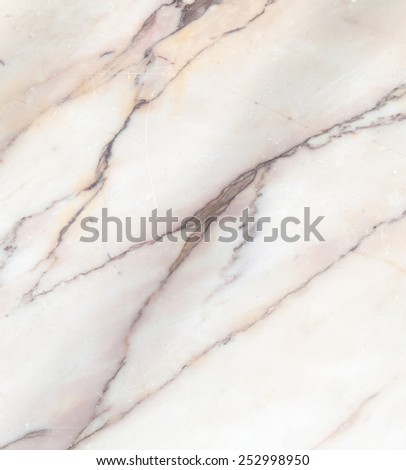 marble texture background pattern with high resolution. - stock photo
