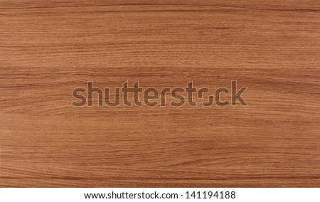 modern wooden background texture - stock photo