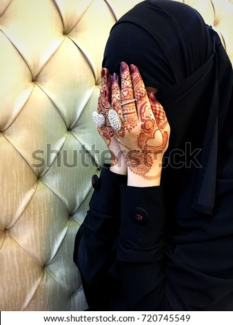 rocky face single muslim girls Search the world's information, including webpages, images, videos and more google has many special features to help you find exactly what you're looking for.