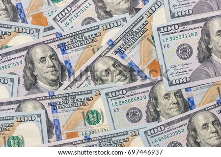 background of new 100 us dollars banknotes bills stock 100 dollar bill stock images royalty free images 997