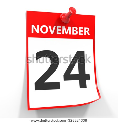 Calendar Sheet Stock Images, Royalty-Free Images & Vectors ...