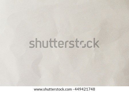 old paper texture paper texture background rough not smooth. - stock photo