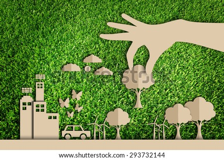 sustainable city essay Why sustainable housing is important environmental sciences essay  sustainable housing is friendly to the environment  and also the growth of these cities .