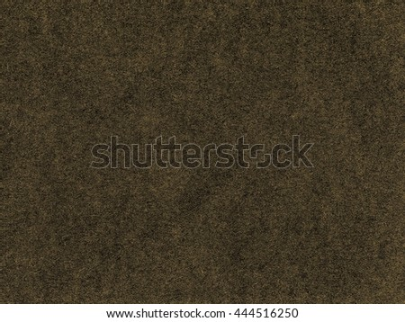 paper texture useful as a vintage grunge background vintage sepia