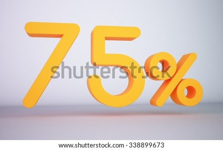 2 percent yellow