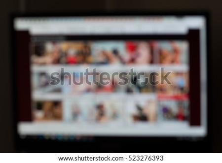 Technologies audio visual