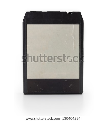 [Image: stock-photo--s-eight-track-cartridge-or-...404284.jpg]