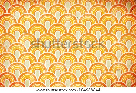 1970 wallpaper Stock Photos, 1970 wallpaper Stock Photography