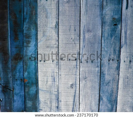 ?Save to a lightbox?        ?Find Similar Images   ?Share?     old wood background. Old wooden shipping crate de-nailed placed side by side. wooden backgrounds  - stock photo