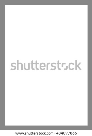space writing messages background texture motivation stock