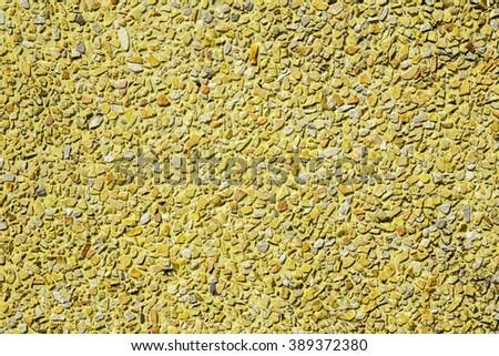 stone wall seamless pattern - stock photo