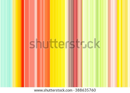 striped vertical colorful lines abstract Pattern background