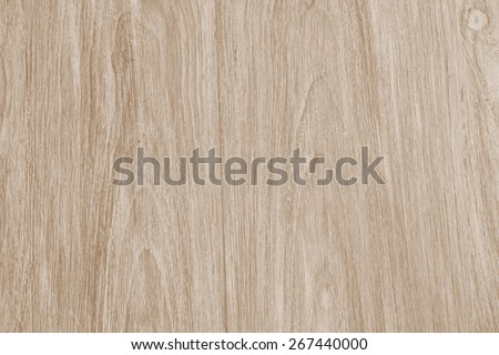 teak wood texture with natural wood pattern for decoration and wallpaper - stock photo