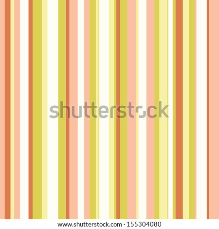 texture with yellow, beige stripes