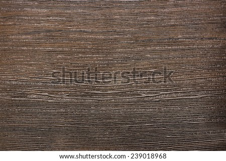textured background wooden panel - stock photo
