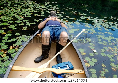 tackle box stock photos, royalty-free images & vectors - shutterstock, Fishing Rod