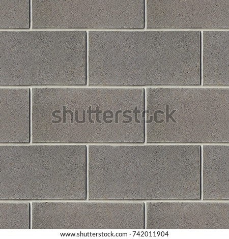 Cinderblock Stock Images, Royalty-Free Images & Vectors | Shutterstock