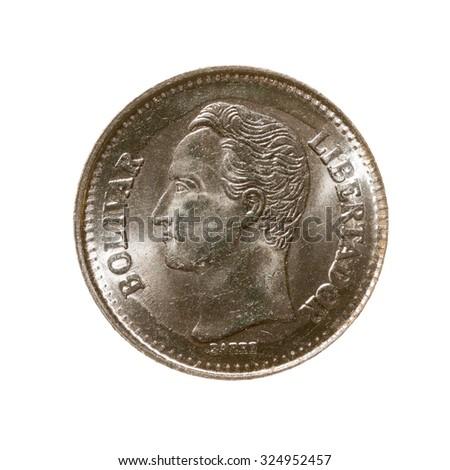 Icn coin forecast zip code / Iota coin team generator
