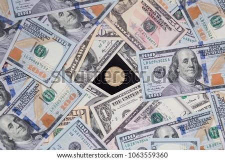 Ukrainian hryvnia to dollar проверенный форекс брокер