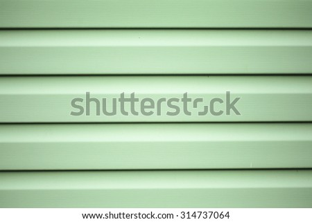Unusual abstract wooden texture background