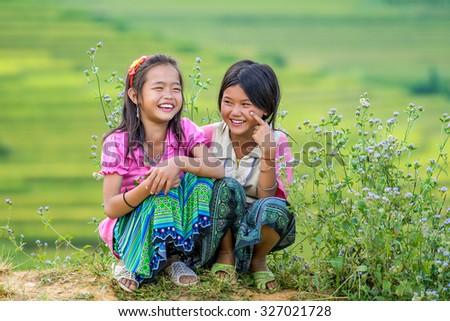 Nude Hmongs 64