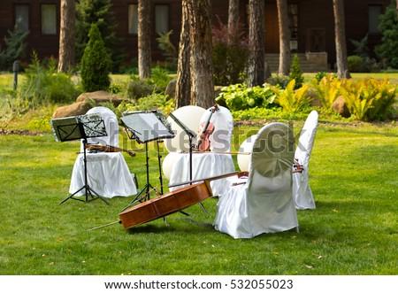 подборка музыки на свадьбу