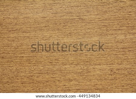 wood grain and melamine surface coat for background use.