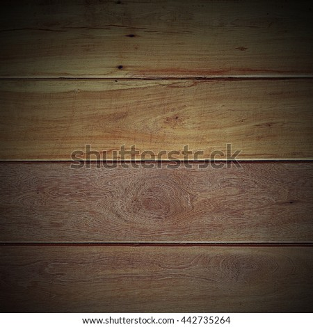 wood texture background old pale scratched panels
