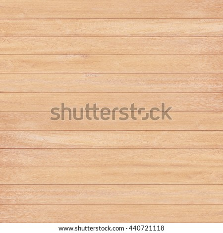 wood wall texture. wood background old panels - stock photo