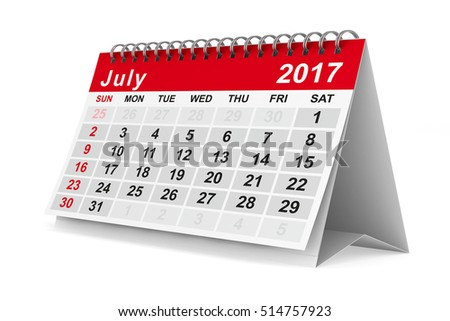 Календарь экономических событий рынка форекс