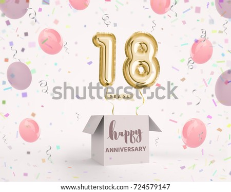 Birthday Stock Images RoyaltyFree Images Vectors Shutterstock - 61st birthday invitation in marathi