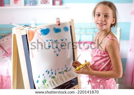 Картинки голых детей с 8 лет