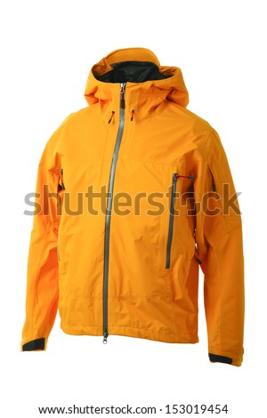 Sport Jacket Stock Images, Royalty-Free Images & Vectors ...