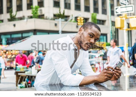 stock-photo--young-african-american-man-