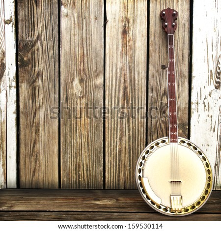 Image result for balochi banjo