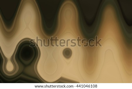 A beautiful abstract pattern or design background.