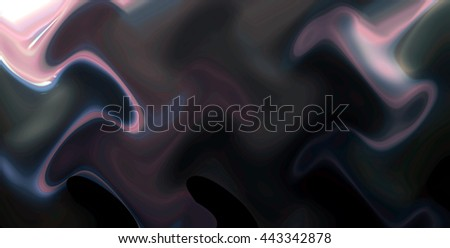 A beautiful abstract soft pattern background.