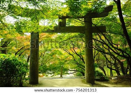 https://thumb1.shutterstock.com/display_pic_with_logo/167494286/756201313/stock-photo-a-beautiful-landscape-in-fukuoka-756201313.jpg