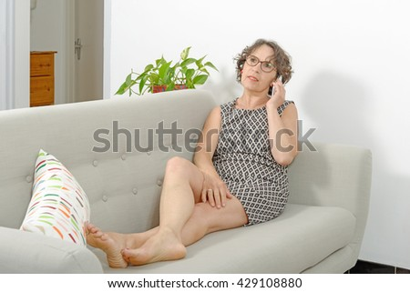 mature-women-with-sexy-legs-tranny-fuck-men-in-the-ass