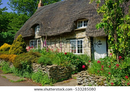 Cottage Stock Images Royalty Free Images Amp Vectors