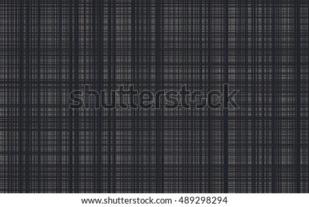 A beautiful square pattern background.