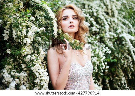 Beutiful beutiful girl stock images, royalty-free images & vectors