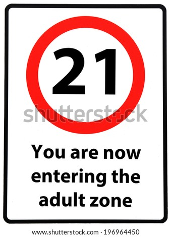 21st Birthday Stock Images, Royalty-Free Images & Vectors ...