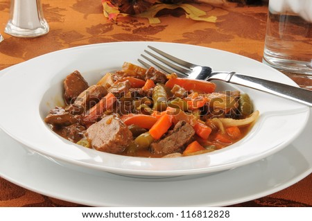 oven baked tenderloin beef