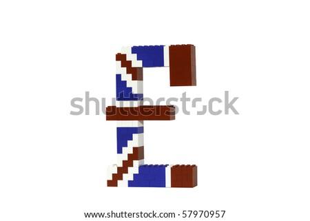 British Pound Symbol Choice Image Free Symbol Design Online
