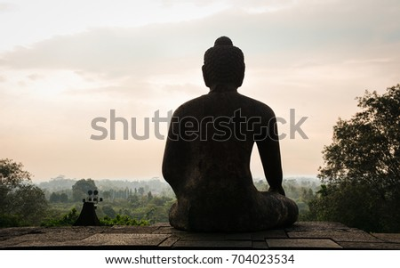 java buddhist single women Quora is a place to gain and share knowledge it's a platform to ask questions and connect with people who contribute unique insights and quality answers this empowers people to learn from each other and to better understand the world.