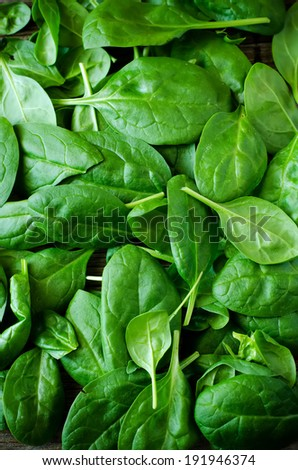 Spinach Leaf Stock Images, Royalty-Free Images & Vectors ...