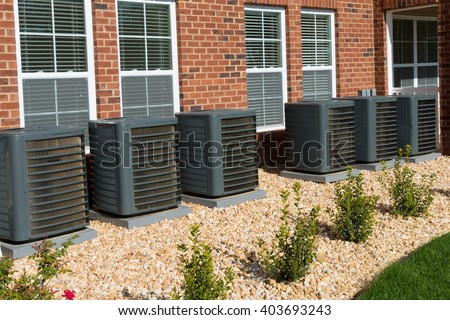 hvac repair stock images royalty free images vectors